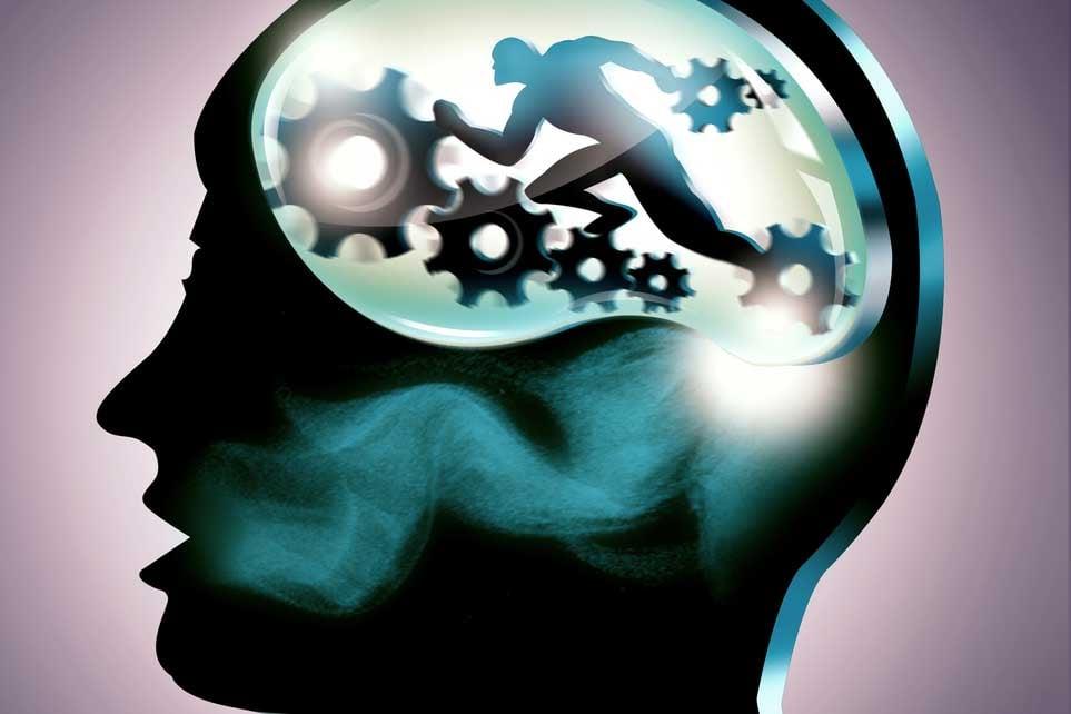 exercise-mind