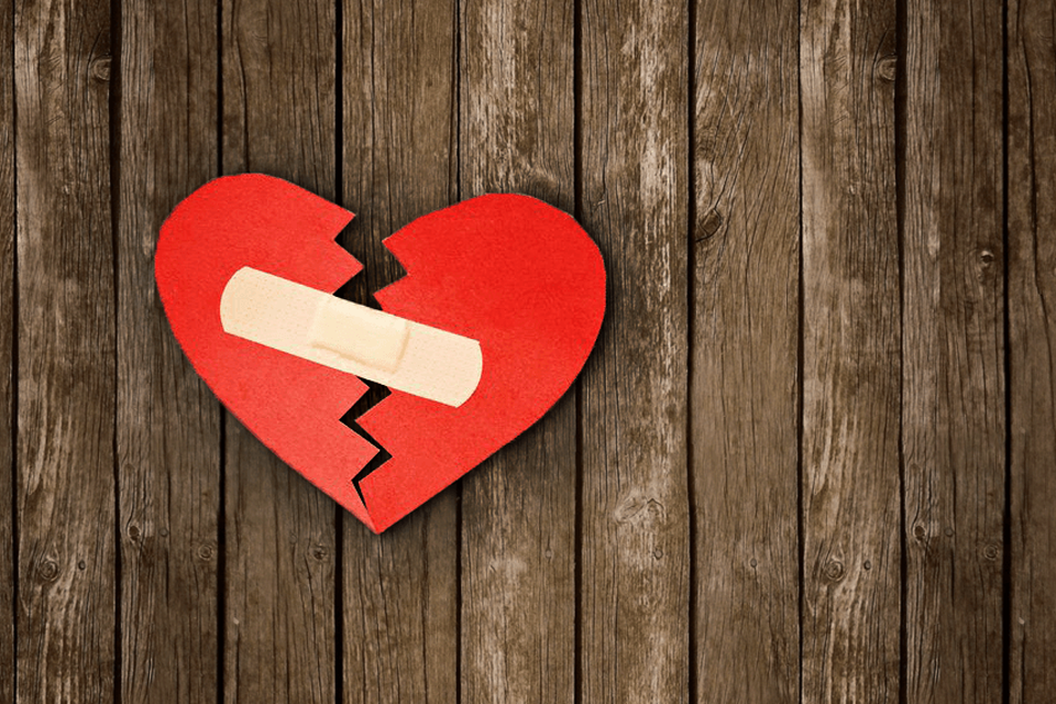 The immune system causes extra heartbreak after a cardiac arrest. Finding a way to avoid it could speed up recovery