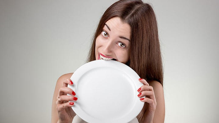 Intermittent fasting can make you a sharper thinker