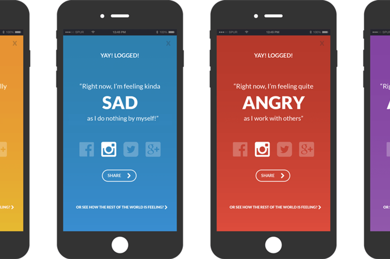 Scientifically tested mental health apps can complement therapies