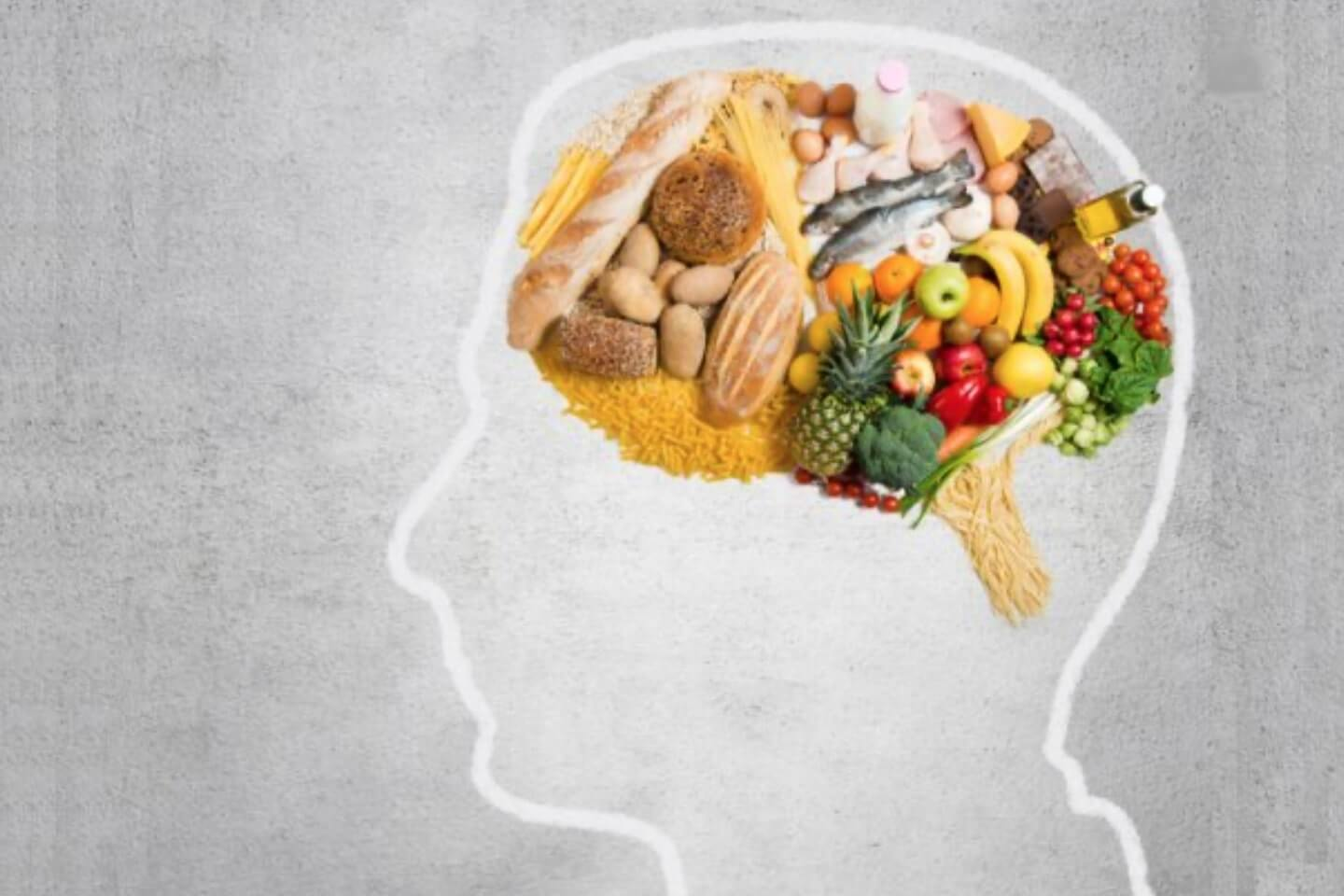 Could eating these foods reduce your risk of dementia - 480x720