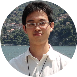 Ryoichi Tatara, PhD