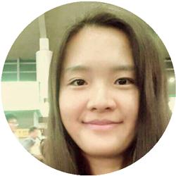 Fui-Ching Lam